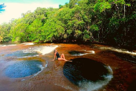 Cachoeira-do-Mutum.jpg
