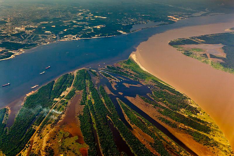 Encontro_das_Águas_-_Manaus.jpg