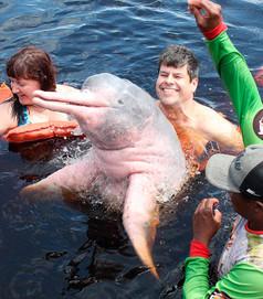 Mergulho com Botos Rosa 2.jpg
