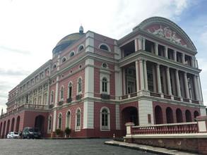 Teatro-Amazonas.jpg