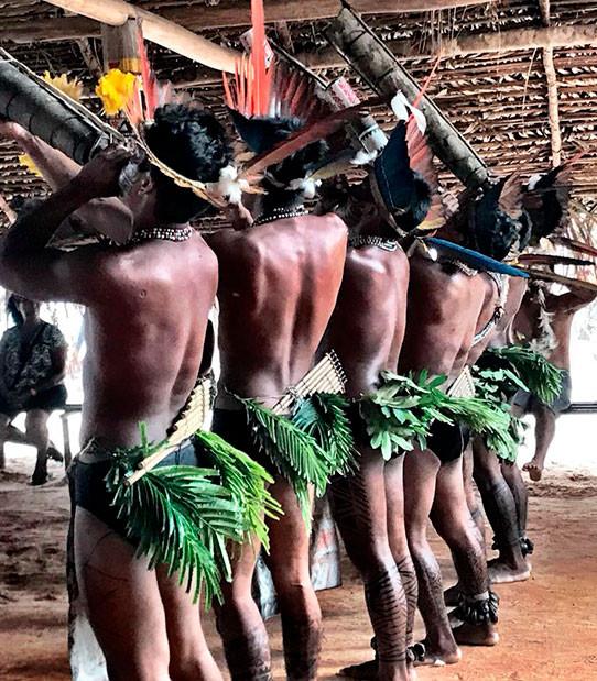 Visita aldeia Indigena 2.jpg