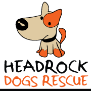 HeadRock Dog Rescue