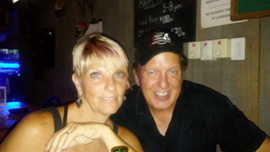 Mark & Debbie Diekmann