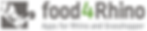 food4rhino-logo.png