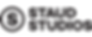 Staud Studios logo.png