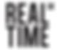 RealtimeUK logo.png