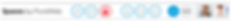 Spaces-icon-bar-withfaces.png