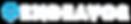 Endeavor-tech-logo.png