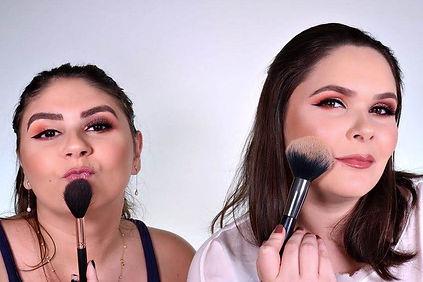 Curso Automaquiagem Maquiagem Online Aprenda a Se Maquiar