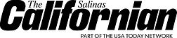 TheSalinasCalifornian-USA TODAY.jpg