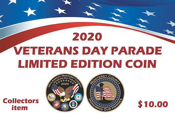 Coins for vets page (002).png