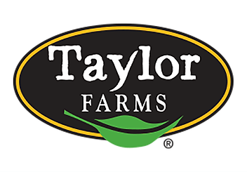 Taylor Farms logo-1.png