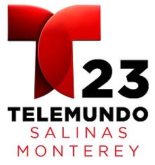 KMUV_Telemundo_23_2012.png