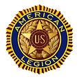 American_legion_262x262.jpg