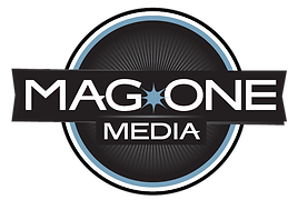 Mag One Logo-only-02.png