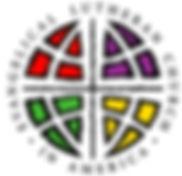 elca-logo_edited.jpg