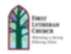 flc-church-logo-2020-mod.png