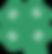 4H-Emblem.png