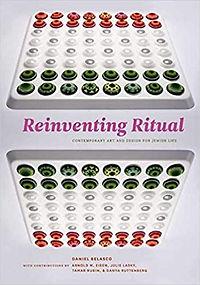 reinventing exhibition book.jpg