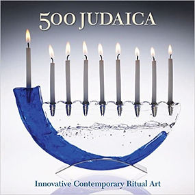 500 judaica.jpg