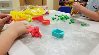 kids-play-01.jpg