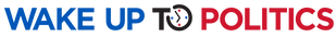 WUTP-logo-color-screen.png