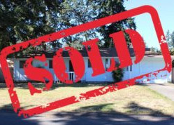 TESTIMONIAL: HOME SOLD FOR MORE THAN EXPECTED