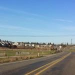 Spanaway, WA - close to JBLM