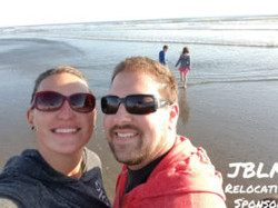 Westport, WA – Great weekend getaway close to JBLM