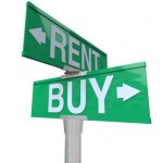 rent-vs-buy
