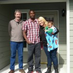 Testimonial: Moore's on Phil Sharp Homes vs USAA Mover's Advantage