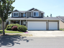 SOLD   15725 104th Ave SE, Yelm