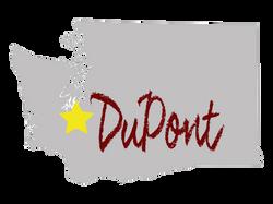 DuPont, WA FAQ