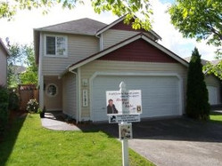 SOLD: 1121 Wallingford Court, Lacey
