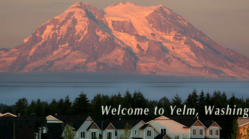 What's happening in Yelm