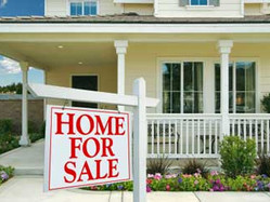 """Opportunities abound for home buyers and sellers, but brokers say """"don't delay"""""""