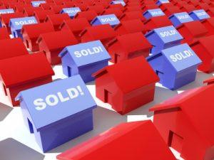 JBLM-real-estate-market