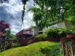 SOLD | 202 Conant St N, Eatonville