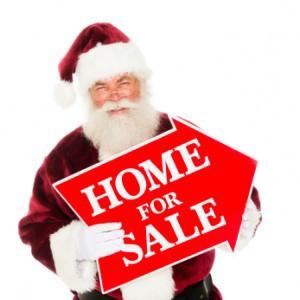 Sants-selling-house-300x300