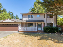 SOLD | 5514 205th St Ct E, Spanaway