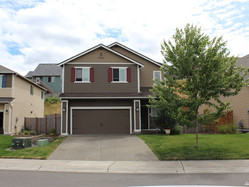 SOLD | 1916 186th St Ct E Unit #105, Spanaway