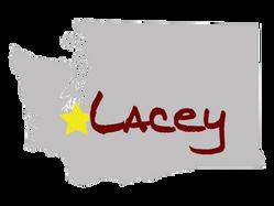 Lacey, WA FAQ