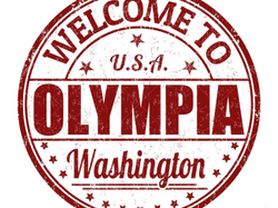 The Compass | JBLM Area Newsletter | July 2020