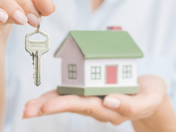 """Home buyers in Western Washington """"hit the ground running"""" in January"""