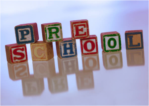 Cooperative Preschool, Is it right for you?