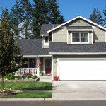Home for sale in Yelm, WA