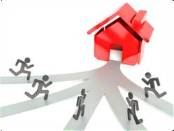 HOUSING MARKET UPDATE | LOW INVENTORY