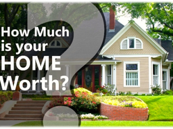 The Compass | Home Owner Tips & Information | May 2020