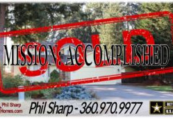 SOLD | 442 Sawmill Ct SE, Olympia