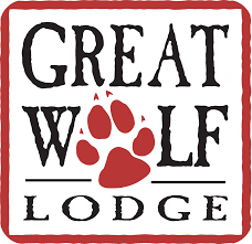 Great_Wolf_Lodge
